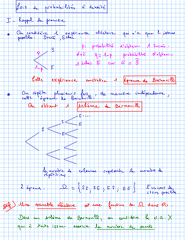 2016-03-07-LoiDeProbabiliteADensite-Cours1