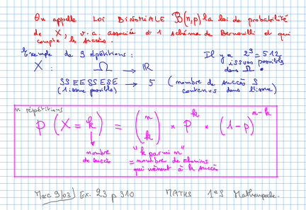 2016-03-07-LoiDeProbabiliteADensite-Cours2