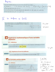 2016-03-09-LoiDeProbabiliteADensite-Cours4