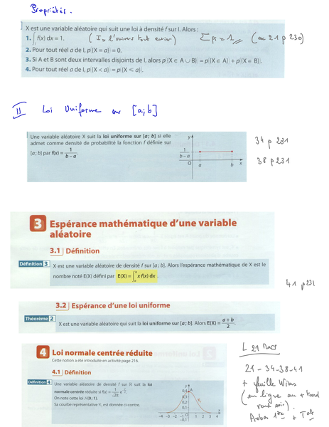 2016-03-09-LoiDeProbabiliteADensite-Cours4.png