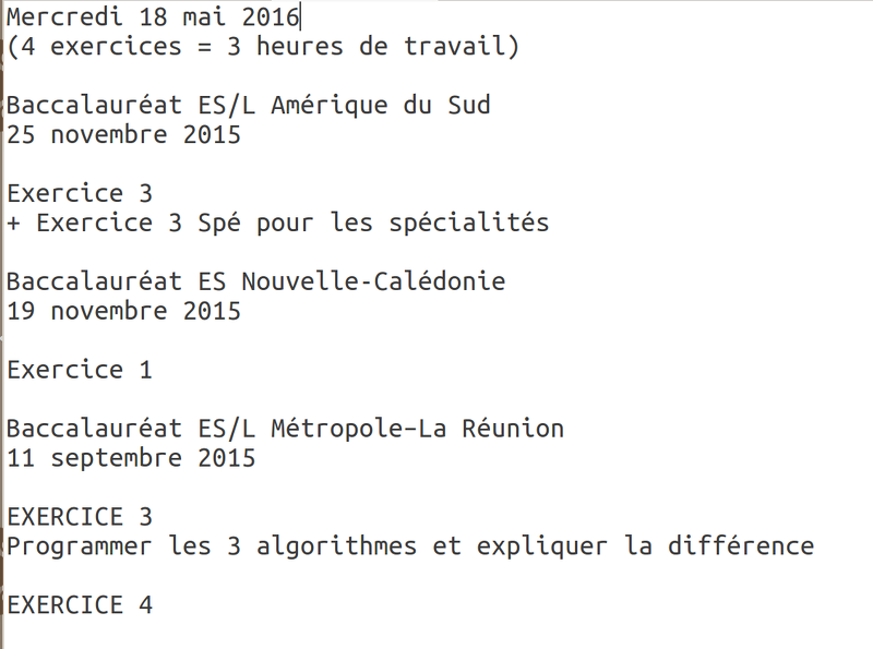 2016-05-04-TravailPourLaRentree.Revisions.png