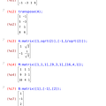 2015-09-03-Maxima-Matrices1.png