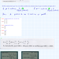 2015-09-10-Matrices1-Maxima.png