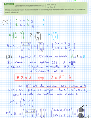 2015-09-10-Matrices2-SystemesLineaires