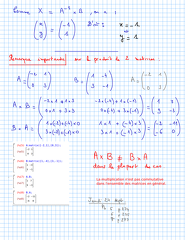 2015-09-10-Matrices3-SystemesLineaires