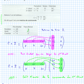 2015-09-24-Matrices-SystemesEquation1.png