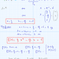 2015-09-24-Matrices-SystemesEquation3.png