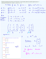 2015-10-01-Matrices-SystemesLineaires1