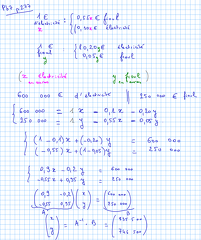 2015-10-01-Matrices-SystemesLineaires3