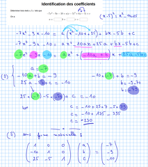 2015-10-01-Matrices-SystemesLineaires5-Wims