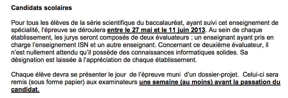 ISN-Bac2013-CandidatsScolaires
