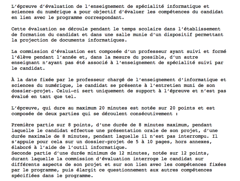 ISN-Bac2013-DefinitionDeLepreuve.png