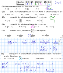2017-10-11-Devoir02-Correction2