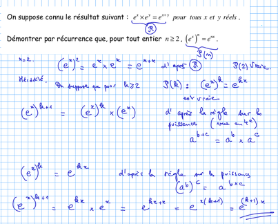 2017-10-11-Devoir02-Correction3