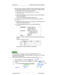 2017-12-05-Devoir.Bac.Preparation4